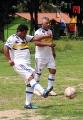 Amigos Nolasco triunfa ante Real Amistad_8