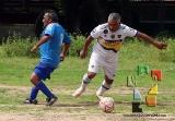 Amigos Nolasco triunfa ante Real Amistad_9