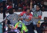 """""""Apache"""" Aguilar se encuentra delicado de salud_1"""