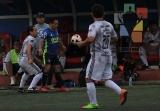 Arion F.C se proclama campeón Plata de la Liga Municipal de Futbol Soccer Tuxtla