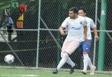 Atlético Chiapas le pega al líder San Pancho_1