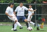 Atlético Chiapas le pega al líder San Pancho_3