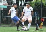 Atlético Chiapas le pega al líder San Pancho_5