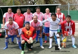 Atlético Chiapas se impuso en el amistoso_10