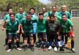 Atlético Chiapas se impuso en el amistoso_11