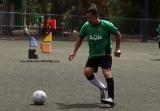 Atlético Chiapas se impuso en el amistoso_13