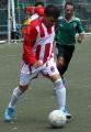 Atlético Chiapas se impuso en el amistoso_14