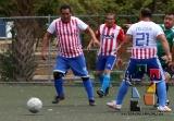 Atlético Chiapas se impuso en el amistoso_15