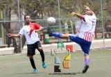 Atlético Chiapas se impuso en el amistoso_1