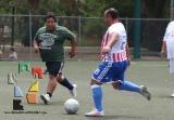 Atlético Chiapas se impuso en el amistoso_4