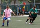 Atlético Chiapas se impuso en el amistoso_5