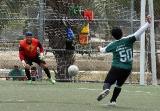 Atlético Chiapas se impuso en el amistoso_6