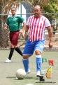 Atlético Chiapas se impuso en el amistoso_7