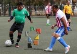 Atlético Chiapas se impuso en el amistoso_8