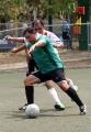Atlético Chiapas se impuso en el amistoso_9