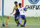 Balam FC avanza a octavos de final