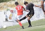 Banco de Sangre gana por la mínima a Deportivo Juventus_10