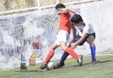 Banco de Sangre gana por la mínima a Deportivo Juventus_11