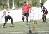 Banco de Sangre gana por la mínima a Deportivo Juventus_12