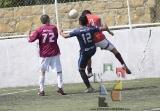 Banco de Sangre gana por la mínima a Deportivo Juventus_13