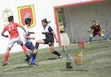 Banco de Sangre gana por la mínima a Deportivo Juventus_15