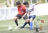 Banco de Sangre gana por la mínima a Deportivo Juventus_1