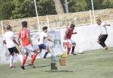 Banco de Sangre gana por la mínima a Deportivo Juventus_3