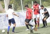 Banco de Sangre gana por la mínima a Deportivo Juventus_4
