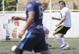 Banco de Sangre gana por la mínima a Deportivo Juventus_5