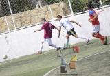 Banco de Sangre gana por la mínima a Deportivo Juventus_6