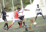 Banco de Sangre gana por la mínima a Deportivo Juventus_8