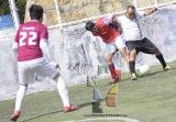 Banco de Sangre gana por la mínima a Deportivo Juventus_9