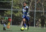 Boca Juniors se lleva la victoria frente a Mezcalapa