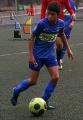 Boca Juniors y CECAF Tuxtla jugaron la jornada 9_11