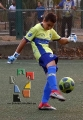 Boca Juniors y CECAF Tuxtla jugaron la jornada 9_1