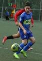 Boca Juniors y CECAF Tuxtla jugaron la jornada 9_4
