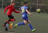 Boca Juniors y CECAF Tuxtla jugaron la jornada 9_5