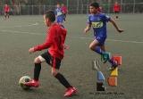 Boca Juniors y CECAF Tuxtla jugaron la jornada 9_7