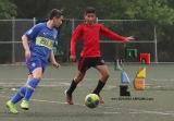 Boca Juniors y CECAF Tuxtla jugaron la jornada 9_8