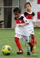 Boca Tuxtla empata y gana punto extra ante Real Tuxtla