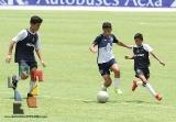 Cafetaleros Arizala se proclaman campeones_12