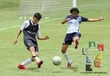 Cafetaleros Arizala se proclaman campeones_13