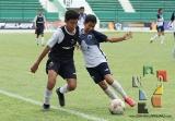 Cafetaleros Arizala se proclaman campeones_15
