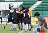 Cafetaleros Arizala se proclaman campeones_16
