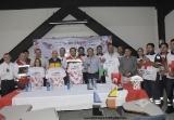 Carrera 'Todo México Salvando Vidas' va por su 3° edición_12