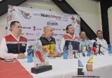 Carrera 'Todo México Salvando Vidas' va por su 3° edición_1