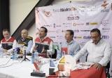 Carrera 'Todo México Salvando Vidas' va por su 3° edición_3