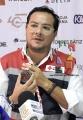Carrera 'Todo México Salvando Vidas' va por su 3° edición_4