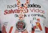 Carrera 'Todo México Salvando Vidas' va por su 3° edición_6