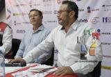 Carrera 'Todo México Salvando Vidas' va por su 3° edición_7